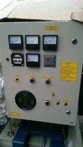 купить дизельный генератор ад100